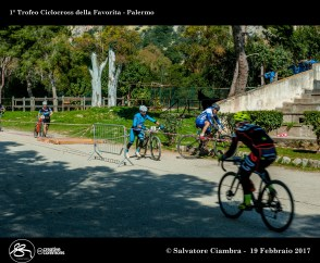 _D7D6318_bis_Ciclo_Cross