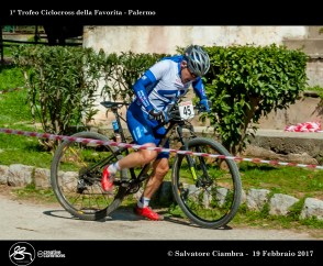_D7D6319_bis_Ciclo_Cross