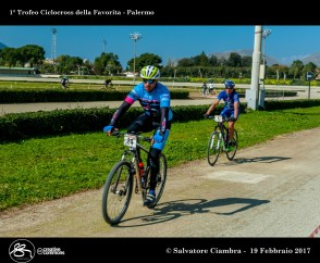 _D7D6320_bis_Ciclo_Cross