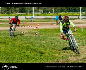 _D7D6321_bis_Ciclo_Cross