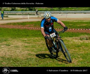 _D7D6328_bis_Ciclo_Cross