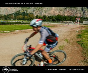 _D7D6340_bis_Ciclo_Cross