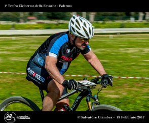 _D7D6375_bis_Ciclo_Cross