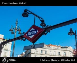 D8A_9574_bis_Madrid