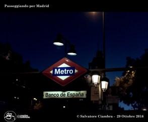 D8A_9738_bis_Madrid