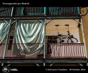 D8A_9765_bis_Madrid