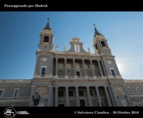 D8A_9858_bis_Madrid