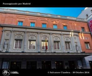 D8A_9929_bis_Madrid