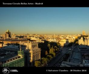 D8A_9966_bis_Terrazas_Circulo_Bellas_Artes