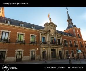 D8B_0160_bis_Madrid