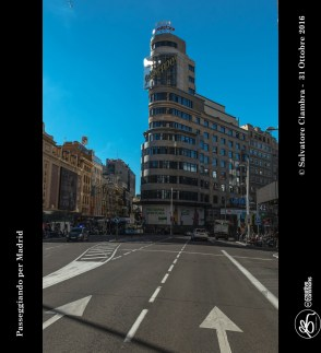 D8B_0179_bis_Madrid