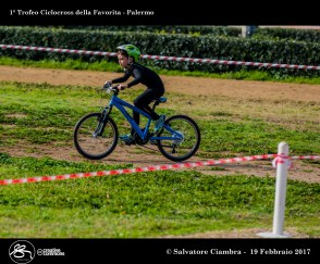 D8B_2290_bis_Ciclo_Cross