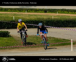 D8B_2336_bis_Ciclo_Cross