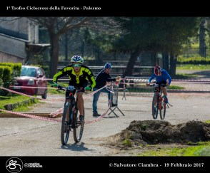 D8B_2344_bis_Ciclo_Cross