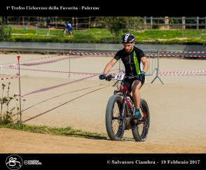 D8B_2421_bis_Ciclo_Cross