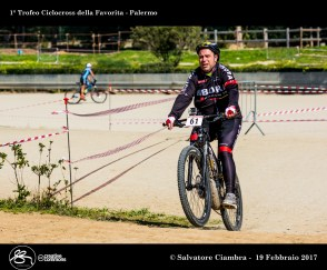 D8B_2433_bis_Ciclo_Cross