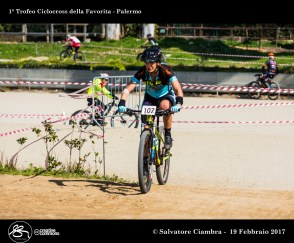 D8B_2439_bis_Ciclo_Cross