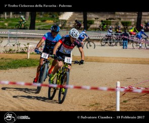 D8B_2446_bis_Ciclo_Cross
