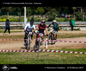 D8B_2451_bis_Ciclo_Cross