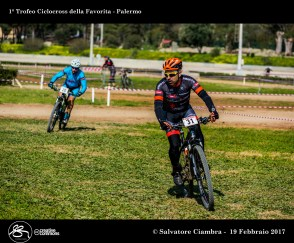 D8B_2458_bis_Ciclo_Cross