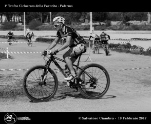 D8B_2518_bis_Ciclo_Cross