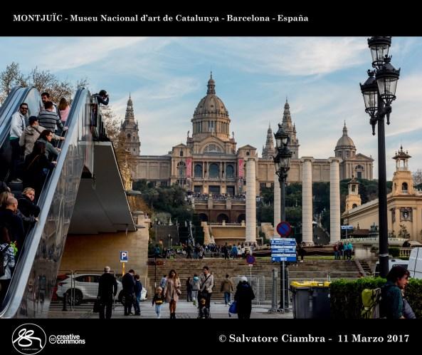 D8B_2639_bis_Barcelona_2017