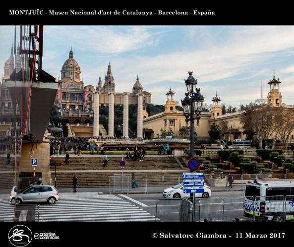 D8B_2641_bis_Barcelona_2017