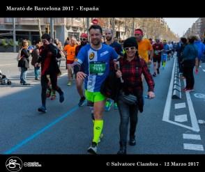 D8B_3168_bis_Maratona_Barcelona_2017