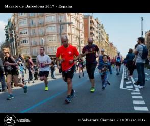 D8B_3188_bis_Maratona_Barcelona_2017