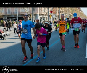 D8B_3225_bis_Maratona_Barcelona_2017