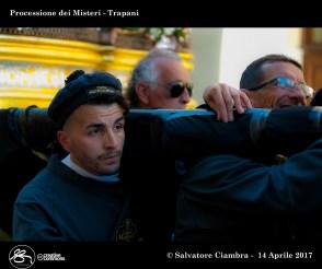 _D7D6425_bis_Processione_dei_Misteri_2017