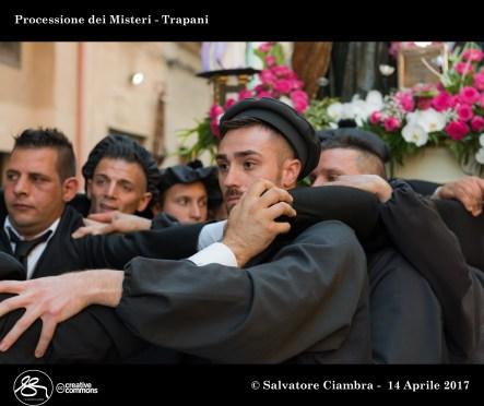 D8B_3701_bis_Processione_dei_Misteri_2017