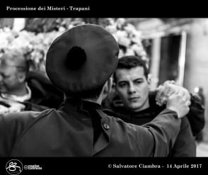 D8B_3730_bis_Processione_dei_Misteri_2017