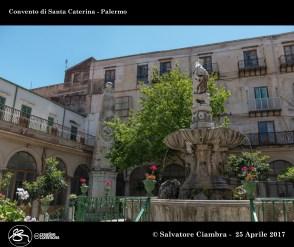D8B_3945_bis_Convento_Santa_Caterina