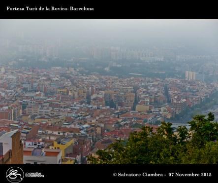 _D7D2815_bis_Barcelona_Panorama_Forteza_Turò_de_la_Rovira