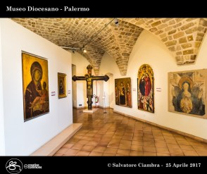 D8B_3803_bis_Museo_Diocesano_Palermo