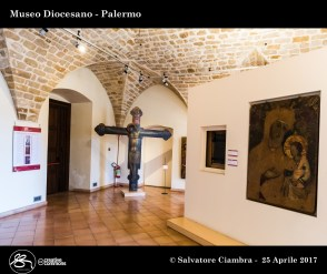 D8B_3804_bis_Museo_Diocesano_Palermo