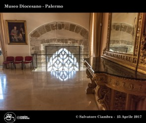 D8B_3822_bis_Museo_Diocesano_Palermo