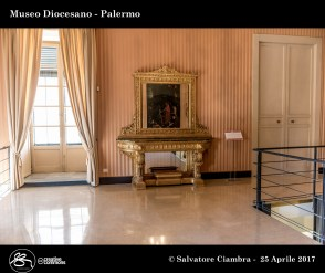 D8B_3826_bis_Museo_Diocesano_Palermo