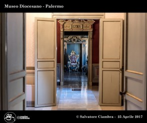 D8B_3840_bis_Museo_Diocesano_Palermo