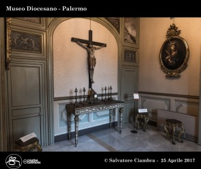 D8B_3852_bis_Museo_Diocesano_Palermo