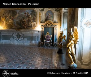 D8B_3854_bis_Museo_Diocesano_Palermo