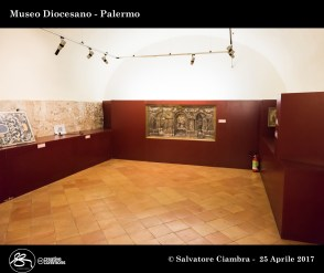 D8B_3856_bis_Museo_Diocesano_Palermo