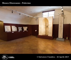 D8B_3863_bis_Museo_Diocesano_Palermo
