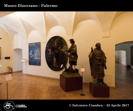 D8B_3866_bis_Museo_Diocesano_Palermo
