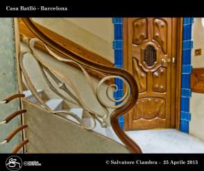 _D7C7566_bis_Casa_Batlló