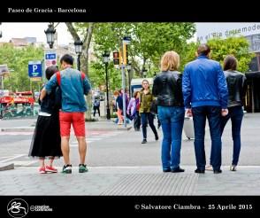 _D7C7583_bis_Barcelona