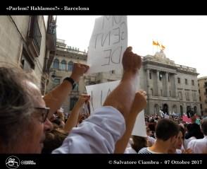 D8B_7580_bis_Manifestazione_Barcelona