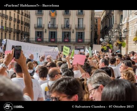 D8B_7585_bis_Manifestazione_Barcelona