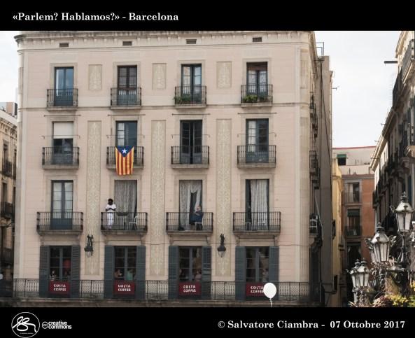D8B_7591_bis_Manifestazione_Barcelona